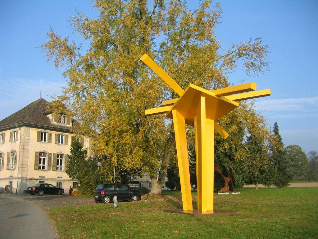 skulpturenpark art st urban 11