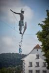 Balancing_Sculptures_06.jpg