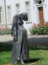 Brachmanski-Zygmunt_04.JPG