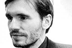 Kijewski Marek