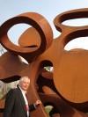 skulpturenpark_art_st_urban_20.jpg